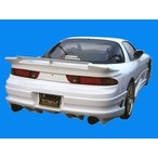 BOMEX GTO R/BS