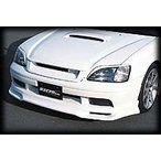 DOLPHIN レガシィ BH [A.B型] FRONT GRILLE