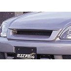 DOLPHIN レガシィ BH [C型] FRONT GRILLE
