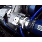 Forgemotorsport BMW Mini R56/57 強化ディバーターバルブ