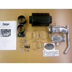 Forgemotorsport FIAT 500/ABARTH 595 エアーインダクションキット
