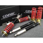 GM corporation CHRYSLER 300シリーズ GIMMIC Ride 車高調