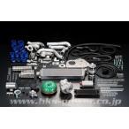 HKS S2000 AP1 GTスーパーチャージャー プロキット