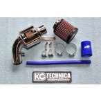 KC TECHNICA アルト/ターボRS/ワークス HA36S ターボ車 パワーMAX RS