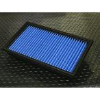 プレジャー レーシング サービス レガシィ ツーリングワゴン BH5 (D) Intake Catalyst 光フィルター