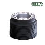 CMR ステアリングボス レガシィ/レガシィB4 BP/BL H18/5〜 SRS付 品番119