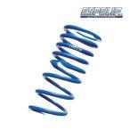 ESPELIR ACTIVE SUPER DOWN GTO【型式:Z16A 年式:H2/10〜H12/12 エンジン型式:6G72 リアサス外径 106mm車専用】