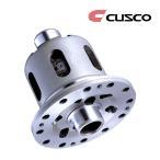 CUSCO LSD タイプRS 1&1.5WAY コルト Ver.R Z27AG 06.5〜12.10 4G15 5MT