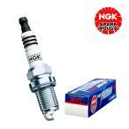 NGK イリジウムMAX[必要本数分セット] フォレスター【型式:SF9 年式:H10/9〜H14/2 エンジン型式:EJ25 DOHC】
