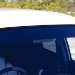 オックスフロントシェイダー エヴォリューションワン エブリイ DA52V/DB52V/DA52W/DB52W/DA62V ブラッキースモーク 品番FS-77B