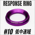 siecle レスポンスリング フリード GB3/GB4 2008/5〜 L15A RH10RS #10