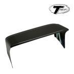 ナビバイザー 黒シボ コペン LA400K ローブ/エクスプレイ/セロ テイクオフ CNV0010