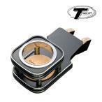 L880K専用設計