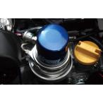 【ブリッツ】 RACING OIL FILTER B-8203 TOYOTA 86 12/04- ZN6 FA20
