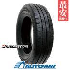 サマータイヤ ブリヂストン Ecopia EP150 195/65R15 91H