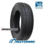 スタッドレスタイヤ 195/65R15 BRIDGESTONE BLIZZAK VRX2スタッドレス 2020年製