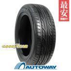 サマータイヤ グッドイヤー EAGLE LS2000 HybridII 195/40R17 81W