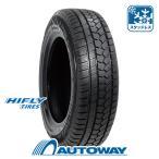 スタッドレスタイヤ 205/65R15 94H HIFLY Win-turi 212 2021年製