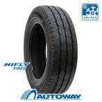 スタッドレスタイヤ HIFLY Win-Transit 215/65R16 8PR 109/107R