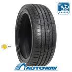スタッドレスタイヤ MOMO Tires NORTH POLE W-2 215/55R17 98V XL