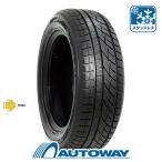 スタッドレスタイヤ MOMO Tires SUV POLE W-4 205/70R15 96T