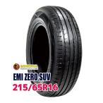 サマータイヤ ミネルバ EMI ZERO SUV 215/65R16 98H