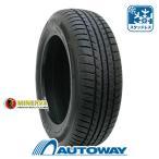 スタッドレスタイヤ MINERVA Polarice 1 145/80R13 75T クーポン配布中