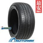 サマータイヤ マックストレック FORTIS T5 265/40R22 106V XL
