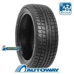 スタッドレスタイヤ MAXTREK TREK M7 205/65R16 95T