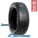 サマータイヤ MAXTREK SIERRA S6 225/55R18 98V