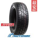 タイヤ ピレリ SCORPION ZERO 235/60R18 103V サマータイヤ