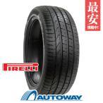 サマータイヤ PIRELLI P-ZERO 235/40R18 95Y XL