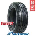 235/55R17 タイヤ サマータイヤ PIRELLI SCORPION VERDE All Season