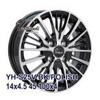 スタッドレスタイヤ ホイールセット 165/60R14 MOMO Tires(モモタイヤ) NORTH POLE W-1 スタッドレス 送料無料 2021年製 4本セット