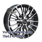 スタッドレスタイヤ ホイールセット 165/55R15 NANKANG(ナンカン) AW-1スタッドレス 送料無料 4本セット