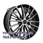 スタッドレスタイヤ ホイールセット 235/50R18 MOMO Tires(モモタイヤ) SUV POLE W-4 スタッドレス 送料無料 2021年製 4本セット