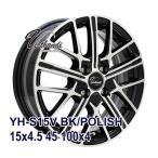 スタッドレスタイヤ ホイールセット 165/60R15 NANKANG(ナンカン) AW-1スタッドレス 送料無料 4本セット