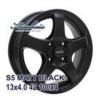 スタッドレスタイヤ ホイールセット 155/65R13 BRIDGESTONE(ブリヂストン) BLIZZAK VRX2スタッドレス 送料無料 4本セット