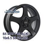 スタッドレスタイヤ ホイールセット 215/70R16 MAXTREK(マックストレック) TREK M7 スタッドレス 送料無料 4本セット