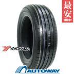 サマータイヤ YOKOHAMA ADVAN Sport V105 235/45R18 98Y XL