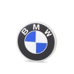 BMW純正 E82 E88 1シリーズ 118i 120i 128i 135i クーペ カブリオレ用トランクエンブレム リアエンブレム 純正品番 51147166445