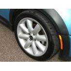 BMW ミニ R50 R52 R53 US仕様フロント サイドマーカー