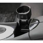 ベンツ W211/W219 純正タイプドリンクホルダー