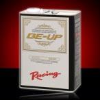 BE-UP ビーアップ  エンジンオイル RACING レーシング  10W-50 SM 4リットル