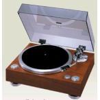 DP-500M DENON[デノン] レコードプレイヤー ※在庫あり