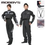 ドライスーツ  アグレッサードライスーツ ソックスタイプ MOBBY'S モビーズ ジェットスキー ウェイクボード 防寒
