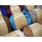 期間限定SALE【Fabric Yarn 】 ファブリックヤーン  メール便NG!【C4-12】