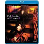 黄昏乙女×アムネジア BD (全12話+OVA1話+音楽CD付 350分収録 北米版 20 Blu-ray ブルーレイ)
