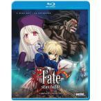 Fate/stay night BD 01-24話 600分収録 北米版