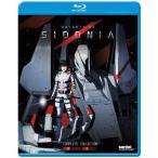 シドニアの騎士 (第1期) 通常版 BD (全12話 325分収録 北米版 25 Blu-ray ブルーレイ)